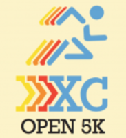 Quad XC Open 5K and XXXXC High School Relay Invitational - Bryn Mawr, PA - race21642-logo.bvz262.png