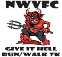 NWVFC Give it Hell Run/Walk 7K - Weston, PA - race49311-logo.bAGlOW.png
