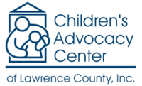 RUN WILD FOR A CHILD 4th Annual - New Castle, PA - race35032-logo.bxvChK.png