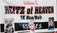 Heitz of Heaven 5K Run/Walk - Pittsburgh, PA - race55234-logo.bAqU_N.png