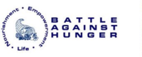 Battle Against Hunger Bike Tour Weekend - Washington Crossing, PA - race35461-logo.bxw5qf.png
