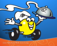 Montco SAAC's Meals on Wheels Outrunning Senior Hunger 5K Run / 3K Walk - Blue Bell, PA - race47363-logo.bzcOlX.png