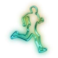 Albion Fair 5K Run/Walk - Albion, PA - race20055-logo.bvqImX.png