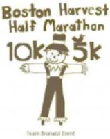 Boston Harvest 5k/10k/Half Marathon - Boston, PA - race3212-logo.bucOLD.png