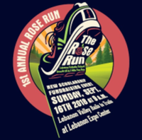 The Rose Run 5k & Fun Run - Lebanon, PA - race60596-logo.bBbVaC.png