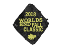 Worlds End Fall Classic - Forksville, PA - race52130-logo.bAo8tl.png