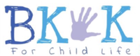 BK5K FAMILY FUN RUN - West Chester, PA - race34295-logo.bzi2ud.png