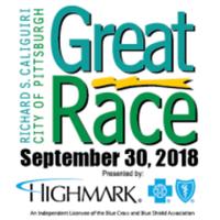 Richard S. Caliguiri City of Pittsburgh Great Race - Pittsburgh, PA - race13705-logo.bAybH1.png