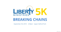 Liberty Ministries Breaking Chains 5k - Schwenksville, PA - race60304-logo.bA1k_w.png