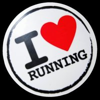 The Love of Running 10k, Half Marathon, and Marathon - Huntington Beach, CA - wpid-avatarloverunning.jpg