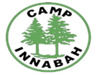 Camp Innabah Fall Classic - Spring City, PA - race36711-logo.bxF_c2.png