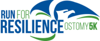 Inaugural East Stroudsburg, PA Run For Resilience Ostomy 5k - East Stroudsburg, PA - race60835-logo.bA158Q.png