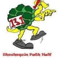 Sheshequin Path Half - Sayre, PA - race49321-logo.bAPXqH.png