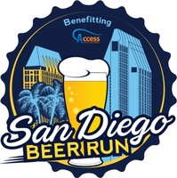 The San Diego Beer Run - San Diego, CA - abfed84d-3f6e-44b1-9917-a63602c653f1.jpeg