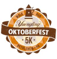 Yuengling Oktoberfest 5k - Bethlehem, PA - race61523-logo.bA7hGe.png