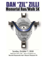 "Dan ""Zil"" Zilli Memorial Run - Mount Pleasant, PA - race35463-logo.bz3MEp.png"