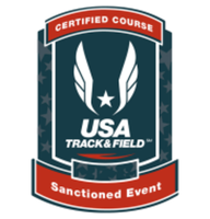 Ohio River Trail Council River Run 5K & 10K Road Race Series - Fall - USATF Certified Course and Sanctioned Event - Rochester, PA - race45966-logo.by1NjS.png