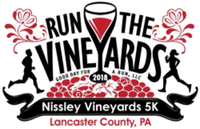 Run the Vineyards - Nissley Vineyards 5K - Bainbridge, PA - race55265-logo.bArqPz.png