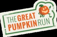 The Great Pumpkin Run: Philadelphia - Furlong, PA - race32652-logo.bASrnk.png