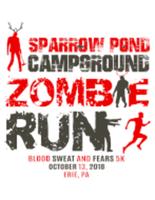 SPC 5K Zombie Fun Trail Run - Waterford, PA - race60046-logo.bA81jy.png