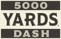 5,000 Yards Dash at Yards Brewing Company - Philadelphia, PA - race27247-logo.bBN8t7.png