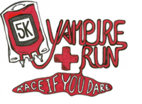American Red Cross Vampire 5K - Johnstown, PA - race34091-logo.bxmFsi.png