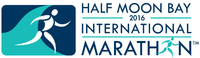 2016 Half Moon Bay International Marathon - Half Moon Bay, CA - 5c439755-6acd-41a8-87b1-02e4a3d74a49.jpg