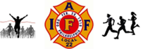 44th ANNUAL FIREFIGHTERS' MEMORIAL 5K RUN - Philadelphia, PA - race25464-logo.bxfTXd.png
