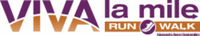 Viva la mile Run Walk - Lancaster, PA - race56441-logo.bBeSSa.png