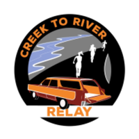 Creek to River Relay - Green Lane, PA - race22341-logo.bx1UQw.png