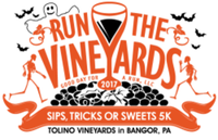 Run the Vineyards - Sips, Tricks or Sweets 5K - Bangor, PA - race32681-logo.byTTCF.png