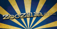 Pittsburgh Zoo & PPG Aquarium ZooZilla 5K Run/Walk - Pittsburgh, PA - race42841-logo.byF4dq.png