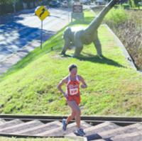2018 Bucks County Marathon Weekend - Washington Crossing, PA - race55923-logo.bAwHZr.png