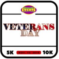 McCandless Ford - Veterans Day 5k / 10K - Sandy Lake, PA - race52604-logo.bAy__T.png