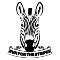 Run For The Stripes 5K - Philadelphia, PA - race43996-logo.bzSUVO.png