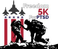 Freedom 5k For PTSD - University Park, PA - race39030-logo.bx37ME.png