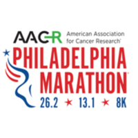 The Philadelphia Marathon Weekend - Philadelphia, PA - PhilaMara25thAnniv_021318-200x120.png