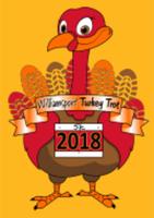 Williamsport Turkey Trot - Williamsport, PA - race45935-logo.bAhg5v.png