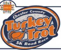 Chester County Turkey Trot - Downingtown, PA - race23757-logo.bx5srz.png