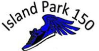 Island Park 150 - Blossburg, PA - race58325-logo.bCFifW.png