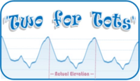 """""""Two for Tots""""  Hills for the Holiday - Presented By Cool Springs Fitness - Mercer, PA - race40950-logo.byk0G4.png"""