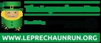 2019 Leprechaun Run presented by TMNA Services! - Philadelphia, PA - race28562-logo.bAs6MI.png