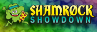 Shamrock Showdown 5K Run/Walk - Mechanicsburg, PA - race41326-logo.bCjK1c.png