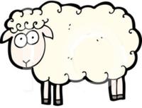Sheep Shuffle 5k & Little Lambs Mile - Liverpool, PA - race31120-logo.bw0lsT.png