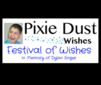 PIXIE DUST WISHES FESTIVAL OF WISHES IN MEMORY OF DYLAN SINGER - Abington, PA - race53411-logo.bAs_RL.png