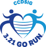 CCDSIG 2019 Family Run Day & Fun Day - West Chester, PA - race44129-logo.by3blv.png