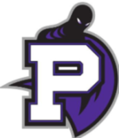 Phoenixville Summer Twilight Track Series - Phoenixville, PA - race35552-logo.bxyc_q.png