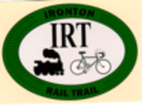 Ironton Rail – Trail 10K Run/Walk - Coplay, PA - race31630-logo.bw3I19.png