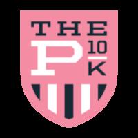 THE PHILLY 10K - Philadelphia, PA - race21055-logo.bCNSFZ.png