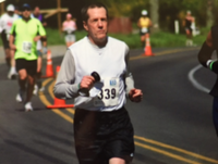Bob McGoff Memorial 5k Run/1mi Walk sponsored by the Friends of Connors Park Association - Scranton, PA - race30912-logo.bA173o.png